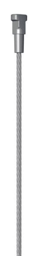 twister-acier - cimaise