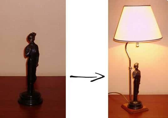 statue_montage_en_lampe