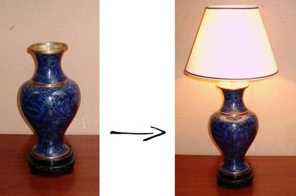 vase_montage_en_lampe