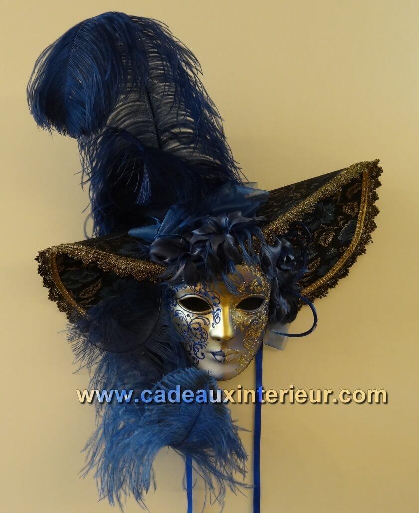masque_chapeau_bleu_ref_009