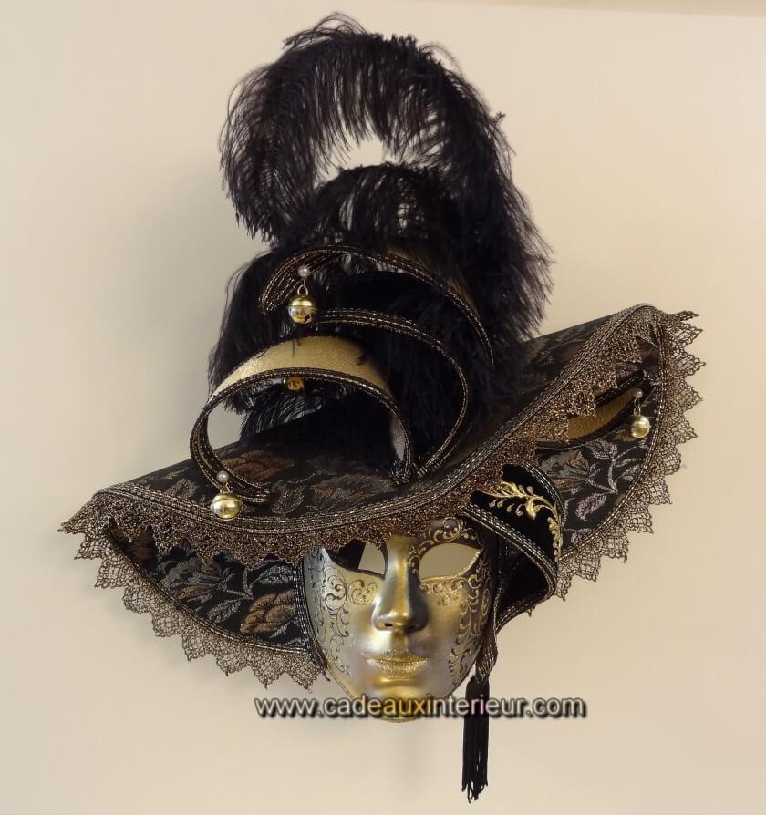 masque_venise_chapeau_noir_ref_012