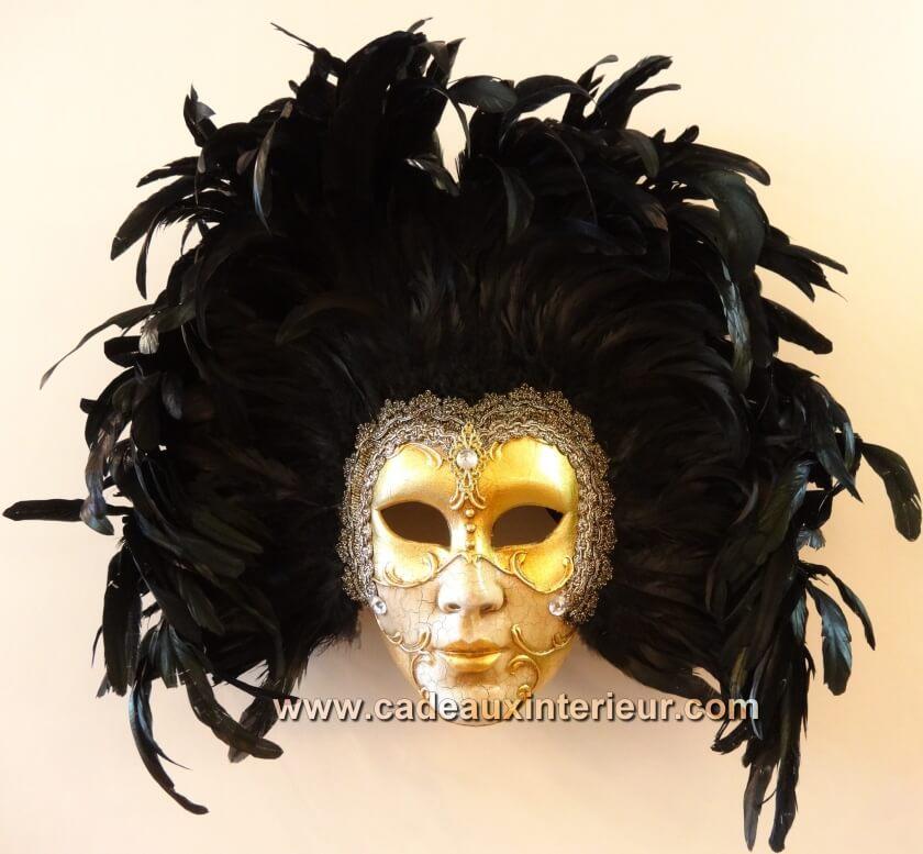 masque_venise_grande_plume_noir_ref_007
