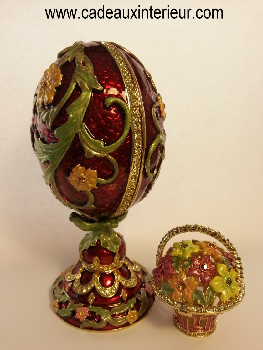 oeuf_faberge-printemps_rouge