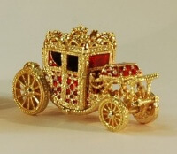 oeuf_faberge_carrosse