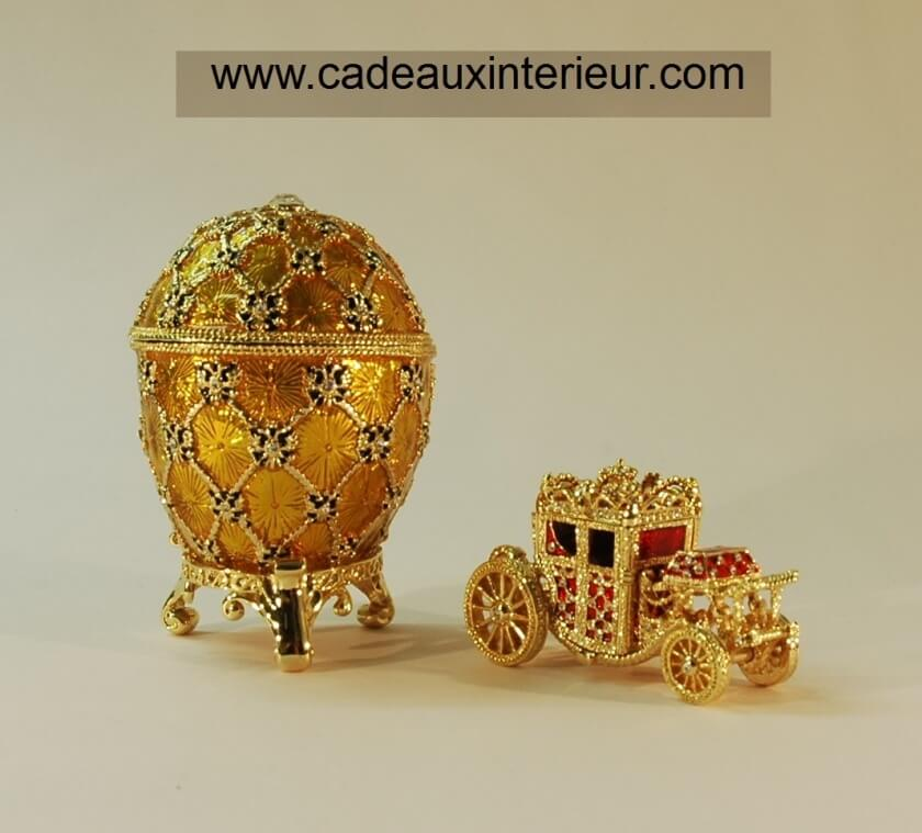 oeuf_faberge_couronnement