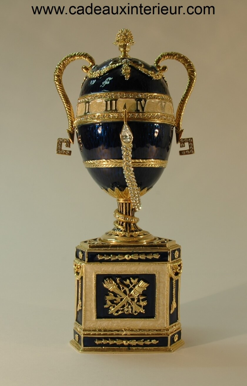 oeuf_faberge_marborough_bleu
